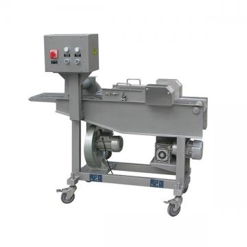 Chicken Nuggets Making Nugget Forming Machine for Sale