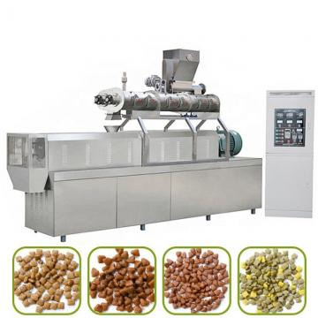 3m² Fruit/Pet/Food/Chicken Freeze Dryer Processing Equipment
