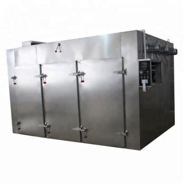 Fruit and Vegetable Dryer/Coconut Copra Dryer Machine/Agricultural Dryer Machine