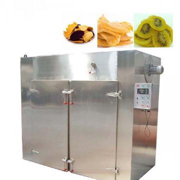 Professional Vegetable Dryer Machine Fruit Drying Machine