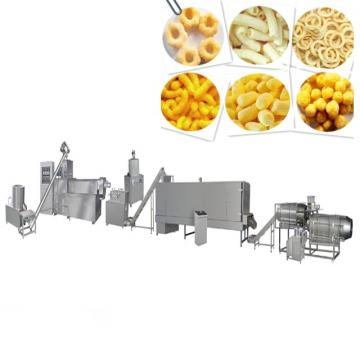 Chinese Supplier Corn Straw Pellet Making Machine with Ce&ISO