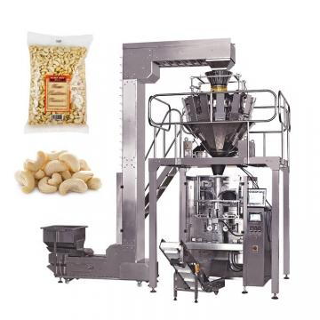 Limestone Packing Packaging Bagging Machine, Ce Certificated, 20years Experience