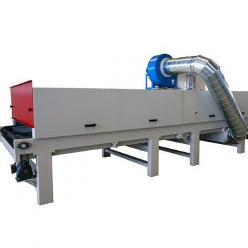 IR Oven for Shoe-Making, Plastics, Glasses IR Heating Dryer