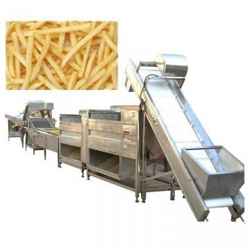 Automatic Burger Patty Meat Potato Cutlets Maker Making Machine