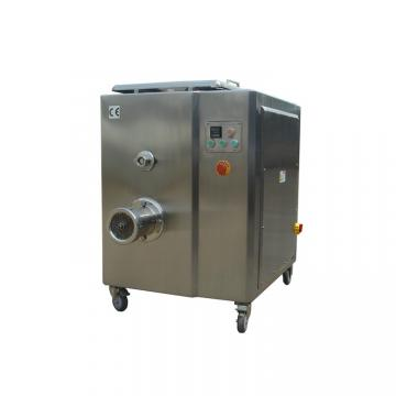 Meat Grinder Processing Machinery Electric Meat Grinding Machine