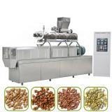 3m² Fruit/Pet/Food/Chicken Freeze Dryer Processing Equipment