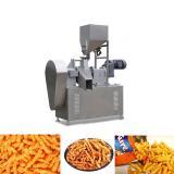Kurkure/Nik Naks/Cheese Curls/Cheetos Machine/Extrusion Machine
