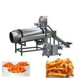 Low Price 100-200 Kg/H Kurkure Making Machine Mini Cheese Curls Making Machine for Cheetos/Kurkure/Corn