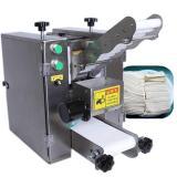 Best Selling Automatic Corn Nacho Doritos Tortilla Chip Making Machinery