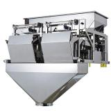 3L Hopper Linear Weigher Powder Packaging Machine Jw-Ax4